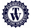Parmigiano Tax-Wi$e Services LLC